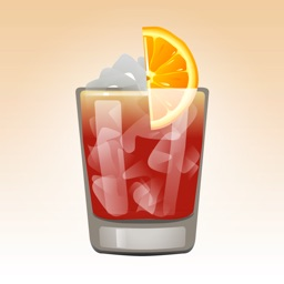 Cocktail Party HD