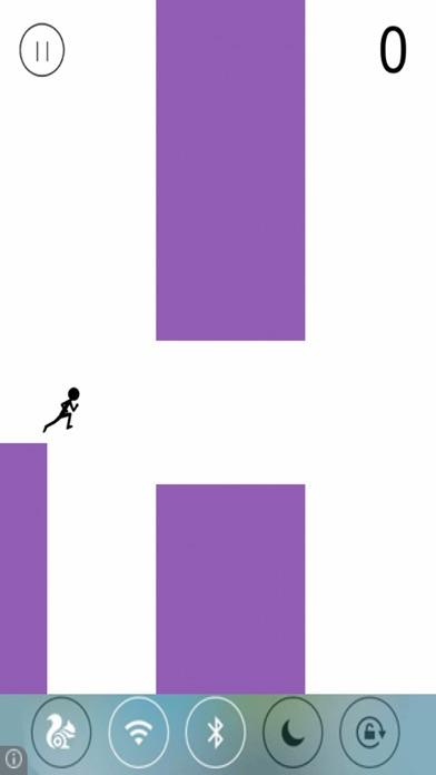 Little Hero Jump - Ninja Jump Master Edition