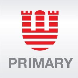 HAUNI Primary AR