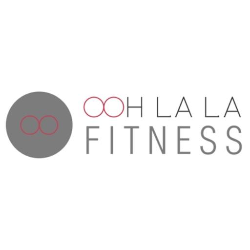 Ooh La La Fitness