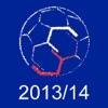 法国足球联盟1 2013-2014年-的移动赛事中心