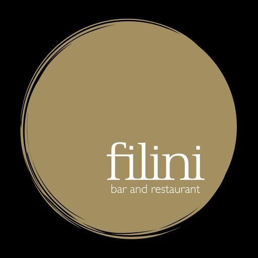 Filini Bar & Restaurant
