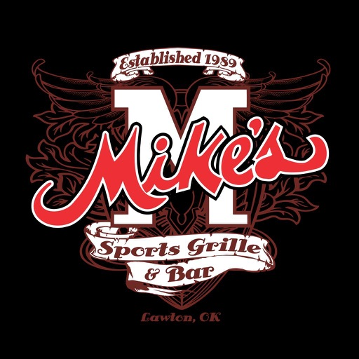Mike's Sports Grille