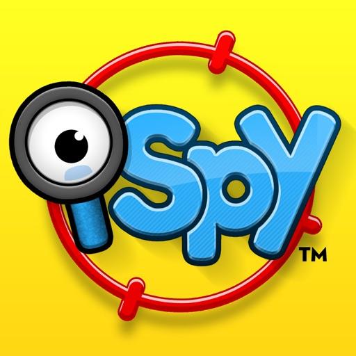 iSpy™