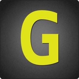Gramophone Magazine