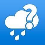 Regen? (Will it Rain? [Pro]) - Waarschuwingen en meldingen voor weersomstandigheden en -voorspellingen