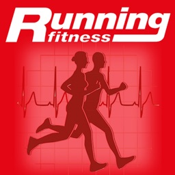 Running Fitness – your race and training magazine