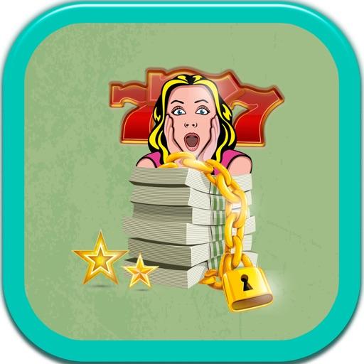 Casino Machine Game - PLAY FREE SLOTS Spot