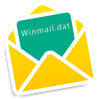 Winmail Reader - RootRise Technologies Pvt. Ltd.