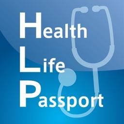 Health Life Passport