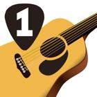 Anfänger Gitarren Methode HD icon
