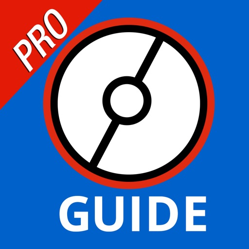 Guide For Pokemon Go PRO - Guide to get or Catch Pokes & Walkthrough Videos