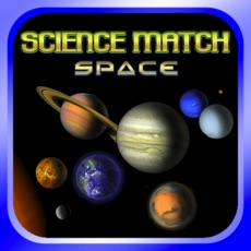Activities of Science Match Space