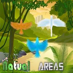 NaturalAreasGame