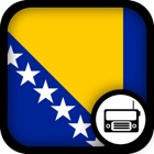Bosnian Radio icon