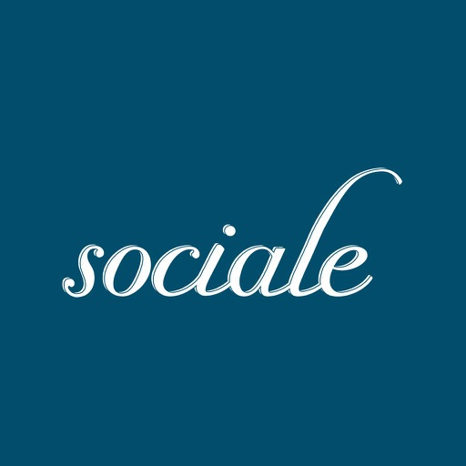 Sociale Chicago