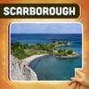 Scarborough Tourist Guide
