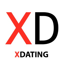 xDating - anonymous dating online app chat, flirt & hookup for local adult singles