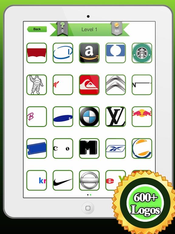 Logo Quiz Free Ultimate Guess The Brand Car Logos App Price Drops