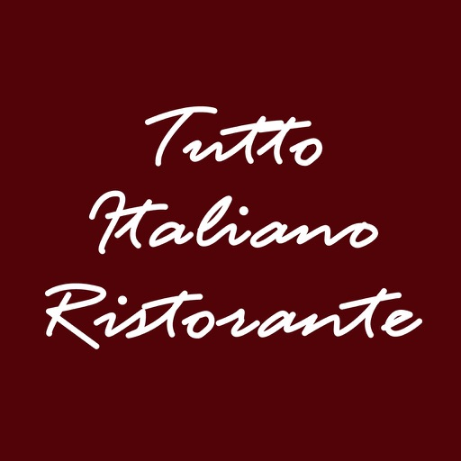 Tutto Italiano icon