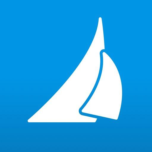 Windria - Spain (AROME high-res marine forecast)