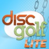 Disc Golf 3D Lite - iPhoneアプリ
