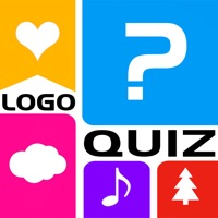 Codes for Logo Quiz Mania - Guess the logo brand game Hack