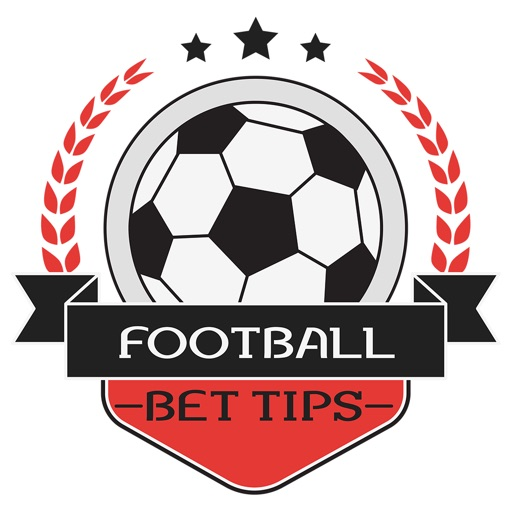 Ibet sports betting non stinging corals betting