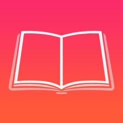 Преобразователь Электронных книг - Конвертируйте формат ваших книг или документов в приложение iBooks