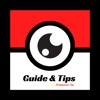 Best Guide for Pokemon Go to be a Master Trainer - iPhoneアプリ