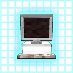 Mod Servers for Minecraft PE