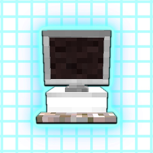 Mod Servers for Minecraft PE icon