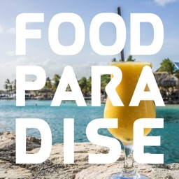 Food Paradise TV Unofficial Guide