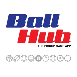 Ball-Hub