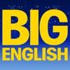 Big English Word Games - iPhoneアプリ