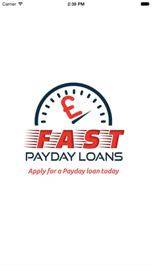 Payday loans store hours image 3