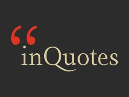 Read and share the very best in inspirational and witty quotes, curated by our team of quotation lovers