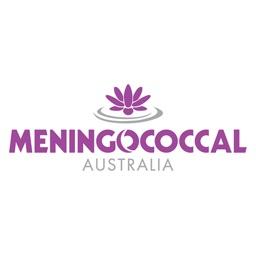 Meningococcal Australia