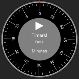 Timers!