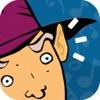 EarWizard - iPadアプリ