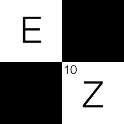 Easy Crossword Builder 4