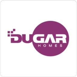 Dugar