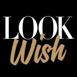 Lookwish