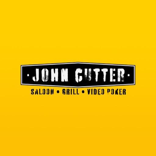 John Cutter icon