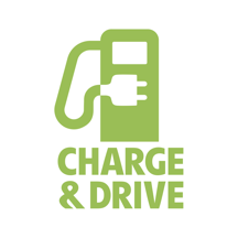 Charge And Drive