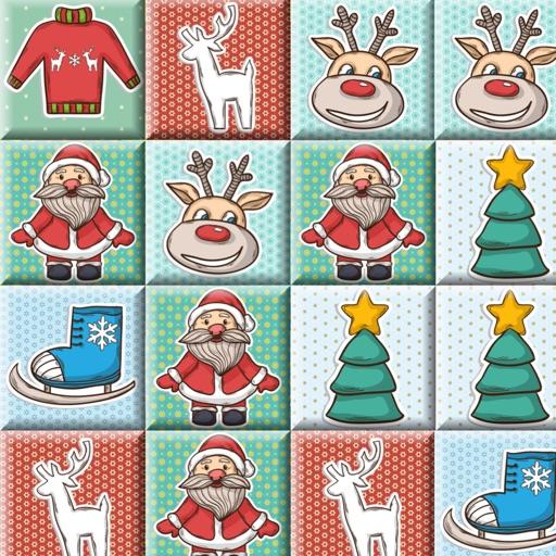 Christmas Fun!! - Free