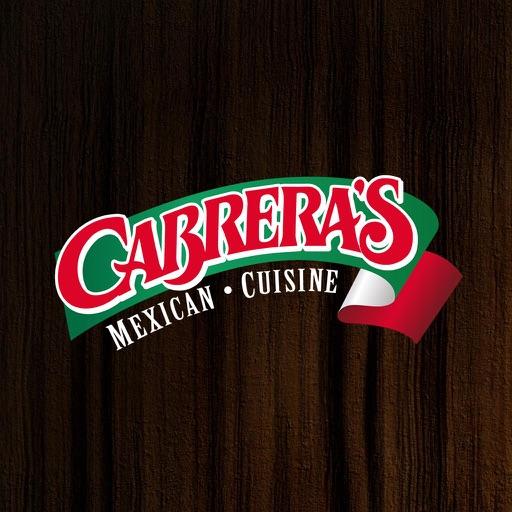 Cabrera's