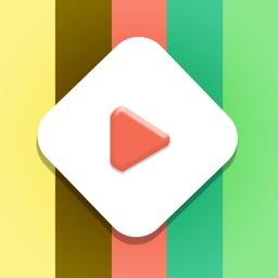 美剧天堂-天天听美国电影资讯原声带练英语听力口语