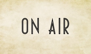ON AIR - Your TV Radio