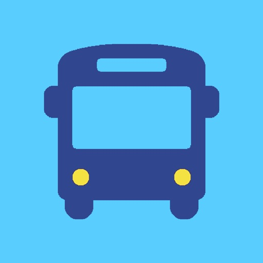 Foothill Transit Now - Real-time Transit Arrivals